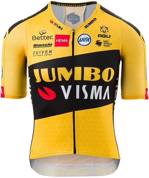 Jumbo-Visma