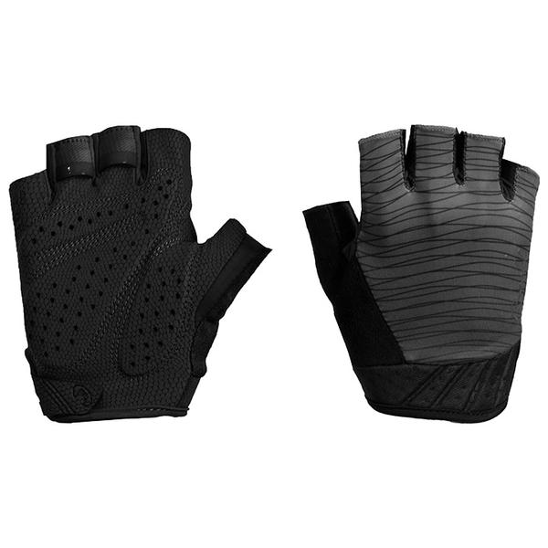 Damen Handschuhe Delta
