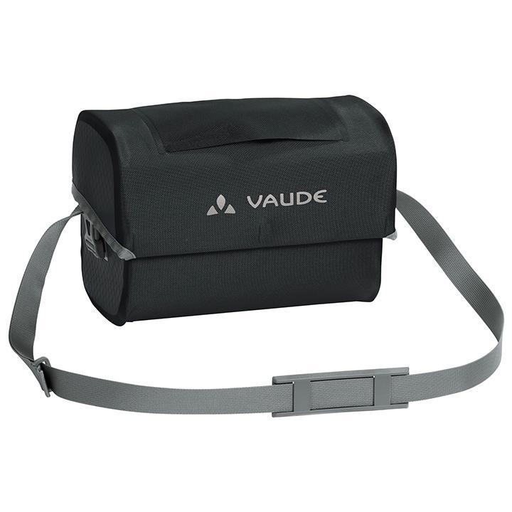 VAUDE Aqua Box 2017 Bolsa de manillar, Accesorios bicicleta