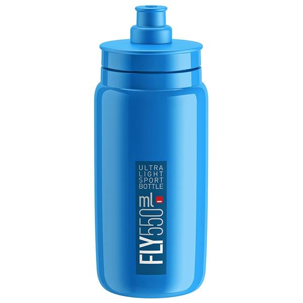 Trinkflasche Fly 550 ml