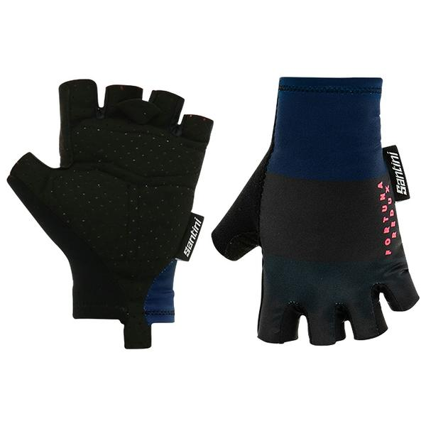 Handschuhe Fortuna