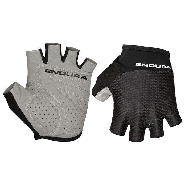 Handschuhe Xtract Lite