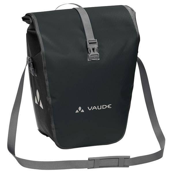 Gepäcktasche Aqua Back Single