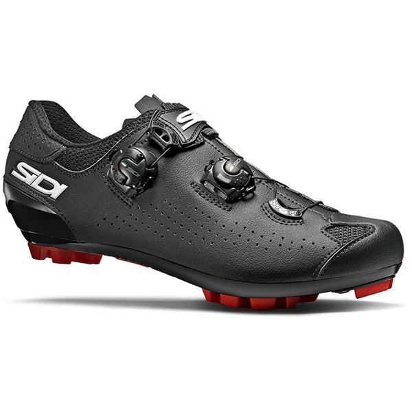 MTB-Schuhe Eagle 10 2020