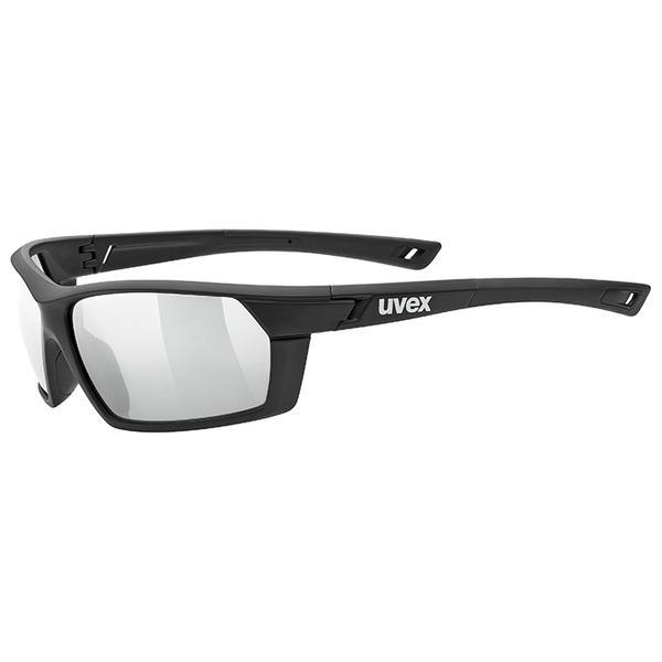 Radsportbrille Sportstyle 225 2020