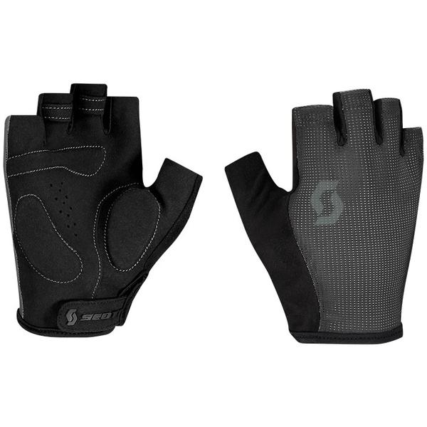 Kinder Handschuhe Aspect Sport