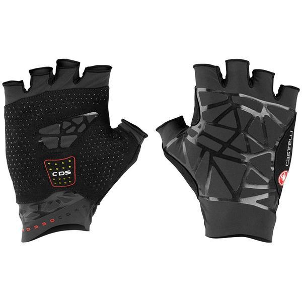Handschuhe Icon Race