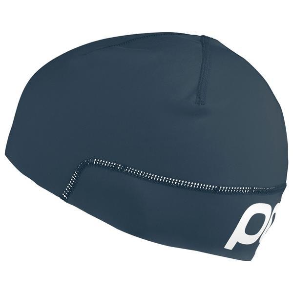 Helmunterzieher Avip