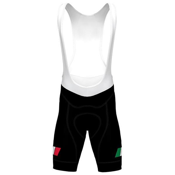 SEG RACING ACADEMY Italienischer Meister 2020