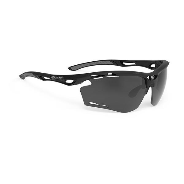 Radsportbrille Propulse 2020