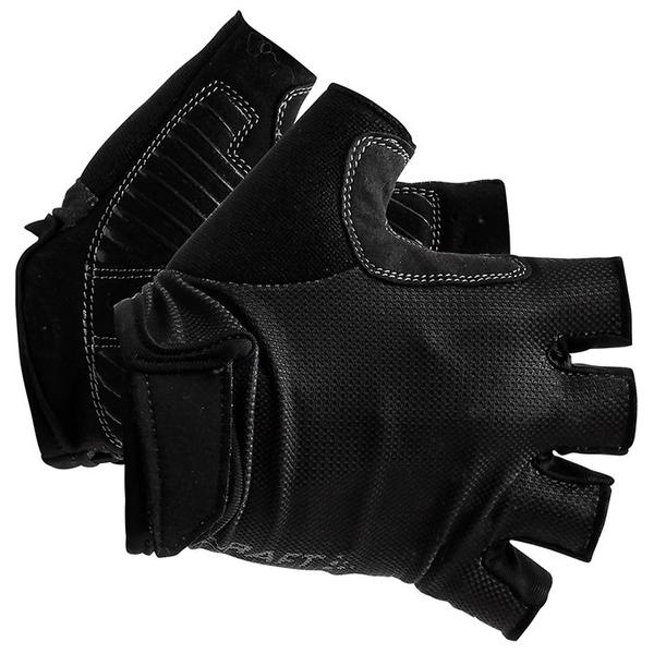 Handschuhe Go