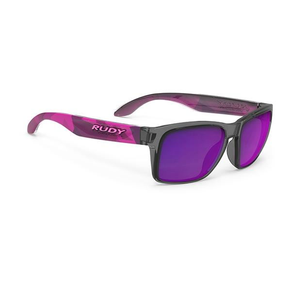 Damen Radsport Brille Spinhawk Slim 2020