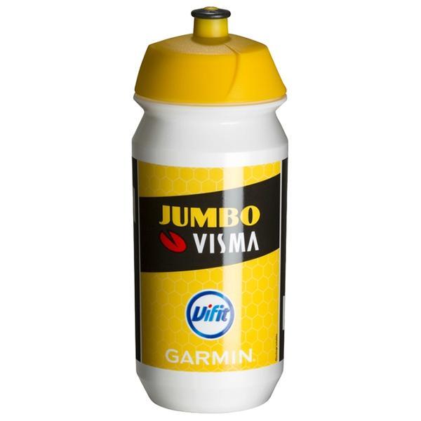 TACX 500ml Team Jumbo-Visma Borraccia, per