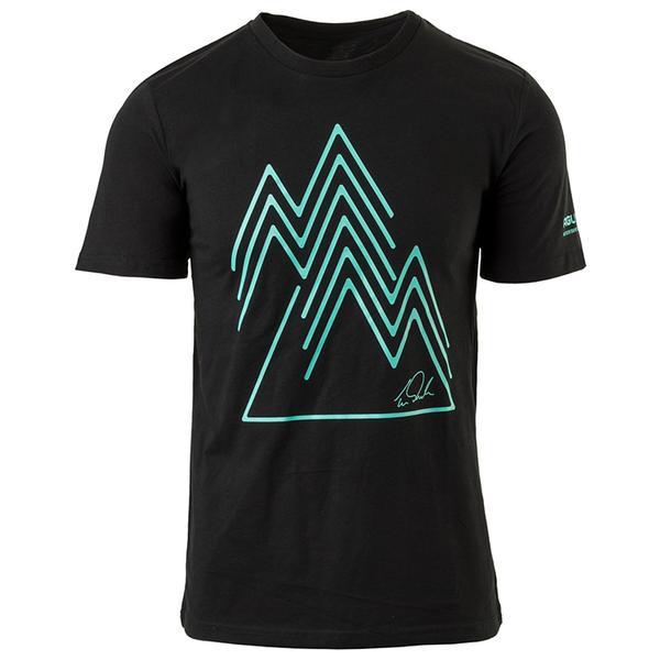 TEAM JUMBO-VISMA T-Shirt Tom Dumoulin 2020