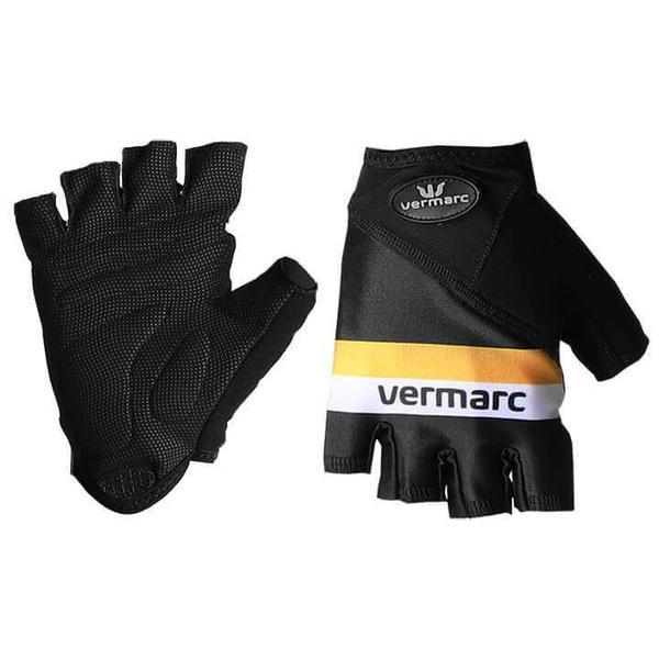 TELENET FIDEA LIONS Handschuhe 2019