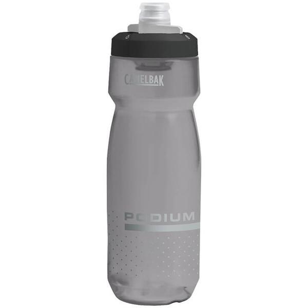Trinkflasche Podium 710 ml