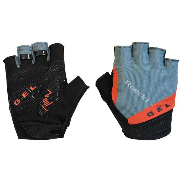 Handschuhe Itamos