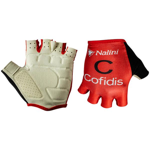 COFIDIS SOLUTIONS CREDITS Handschuhe 2019