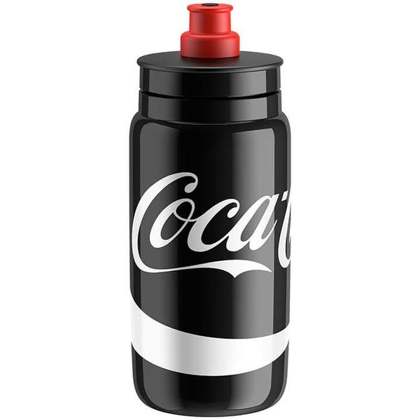 Trinkflasche Fly Coca Cola 550 ml