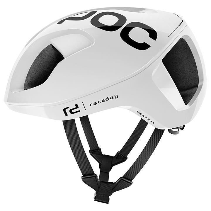 POC Ventral Spin 2020 Casco, Unisex (mujer / hombre), Talla L, Accesorios ciclis