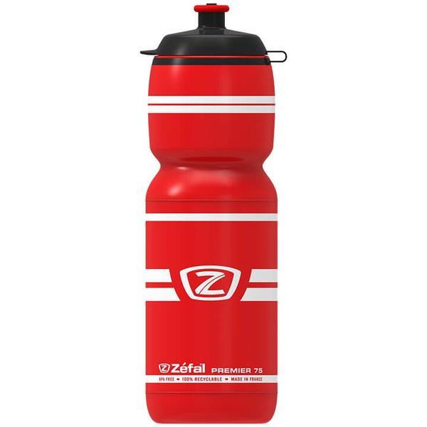Trinkflasche Premier 75 750 ml
