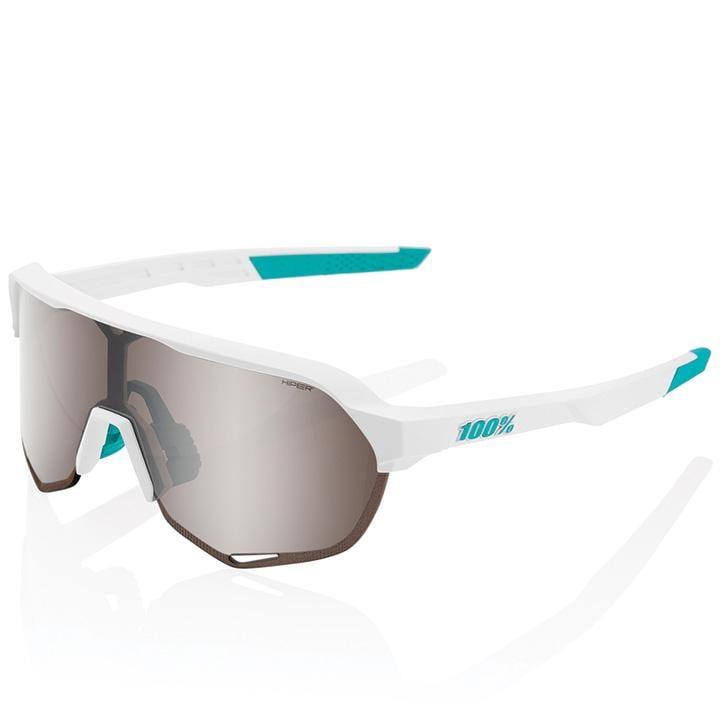 100% Brillenset S2 Bora-hansgrohe 2020 Brille, für Herren