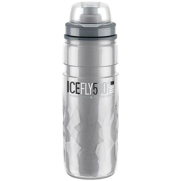 Thermoflasche Ice Fly 500 ml