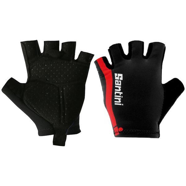 Ironman Tria Handschuhe VIS Aero