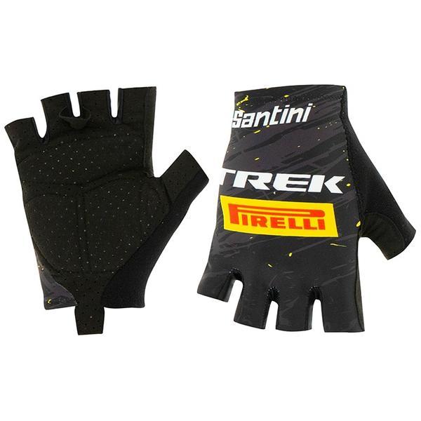 TREK PIRELLI Handschuhe 2020