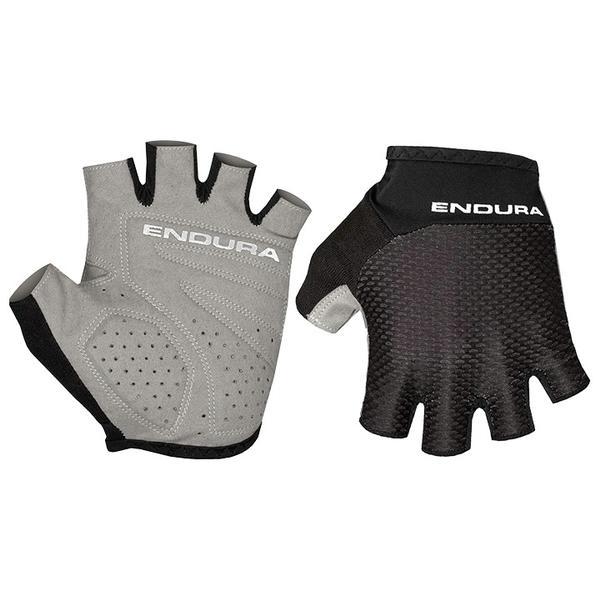 Damen Handschuhe Xtract Lite