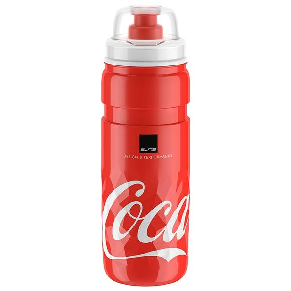 Trinkflasche Ice Fly Coca Cola 500 ml