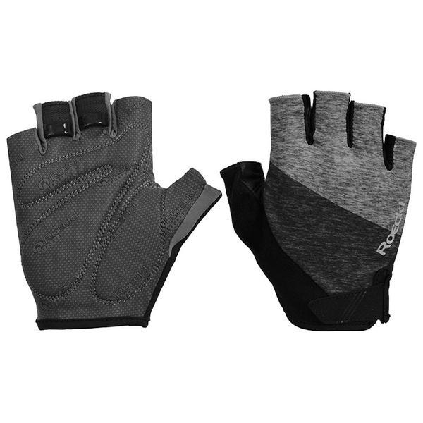 Handschuhe Bergen