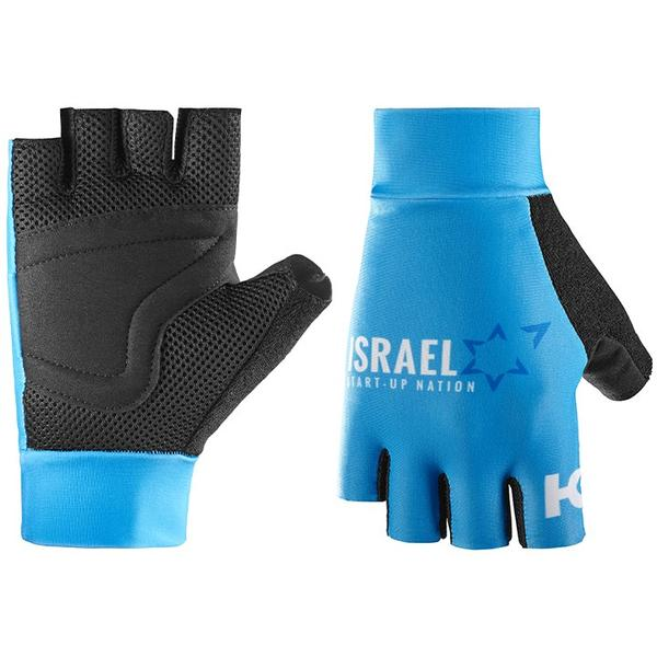 ISRAEL START - UP NATION Handschuhe 2020