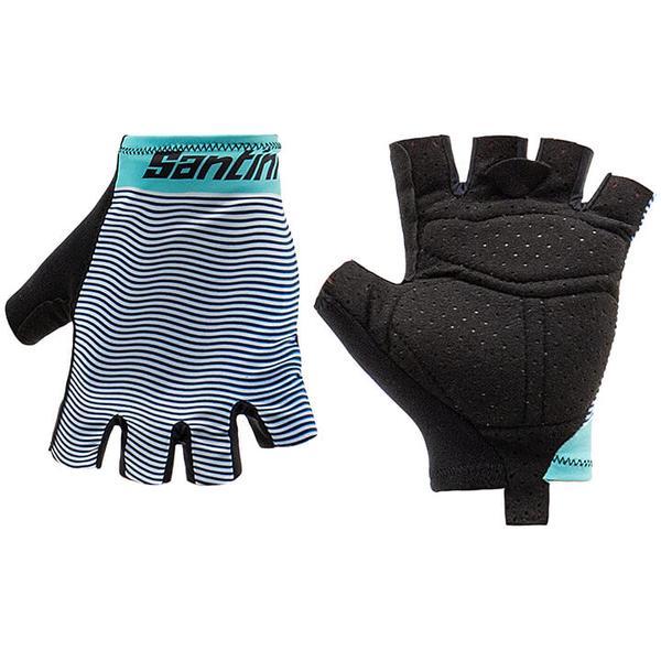 RICHIE PORTE Handschuhe 2019