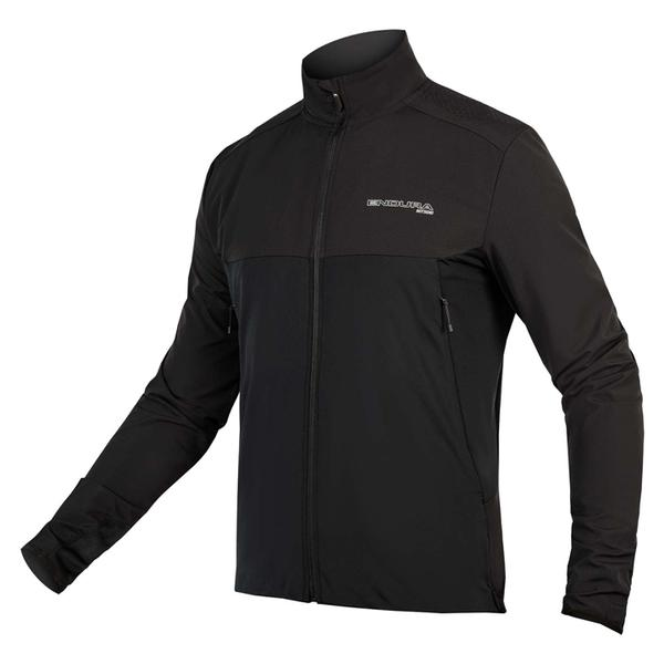Light Jacket MT500 Thermo