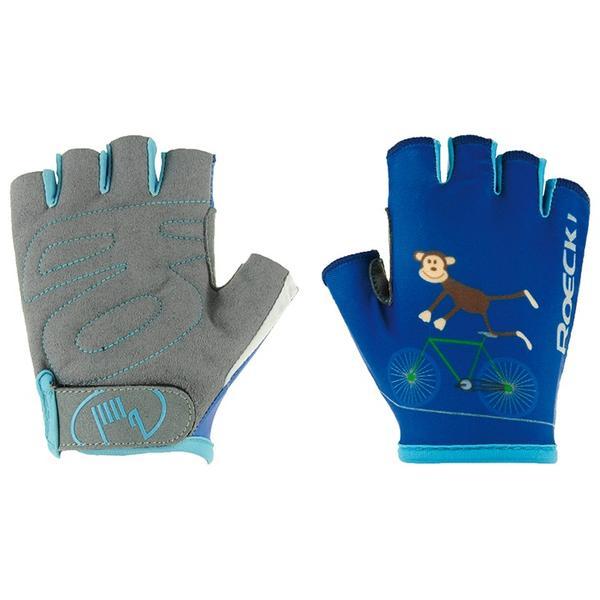 Kinder Handschuhe Toro