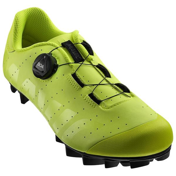 MTB-Schuhe Crossmax Boa 2020