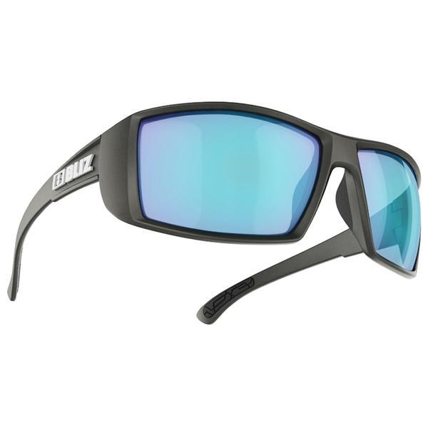 Radsportbrille Drift 2020 matt