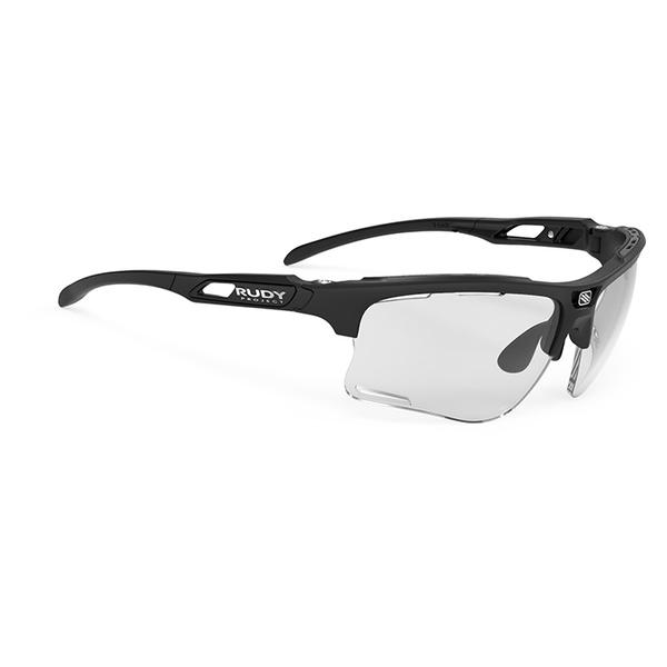 Radsportbrille Keyblade Photochromic 2020