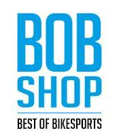 Bobshop