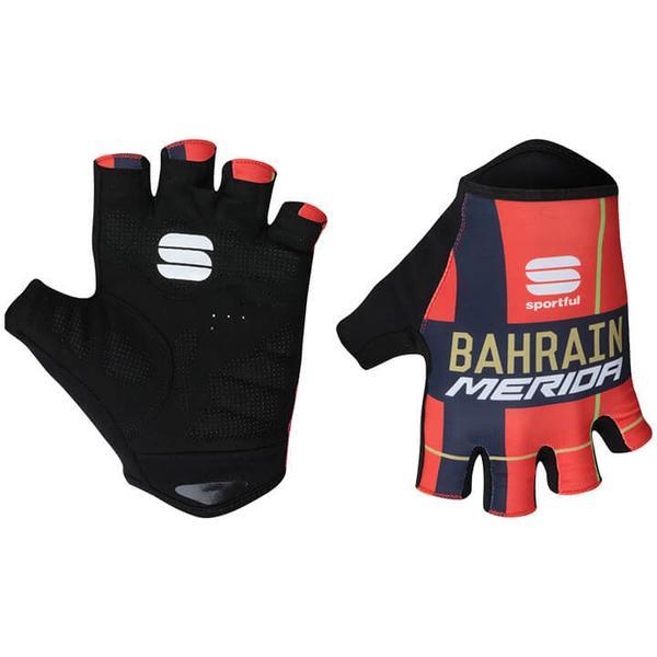 BAHRAIN - MERIDA Handschuhe 2019