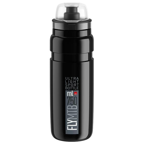 Trinkflasche Fly MTB 750 ml