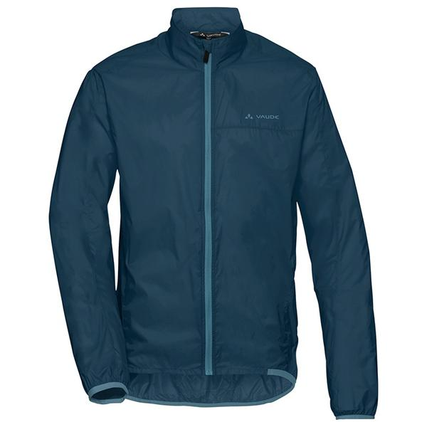 Windjacke Air III