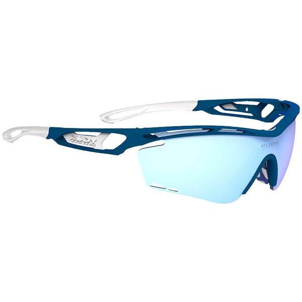 Radsportbrille Tralyx