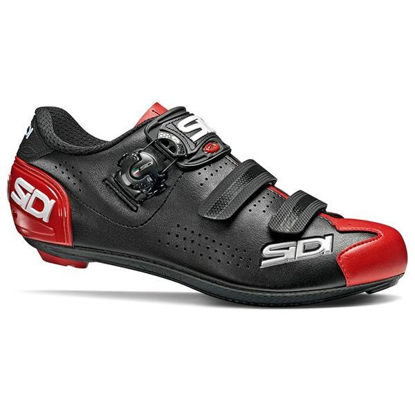 Rennradschuhe Alba 2 2020