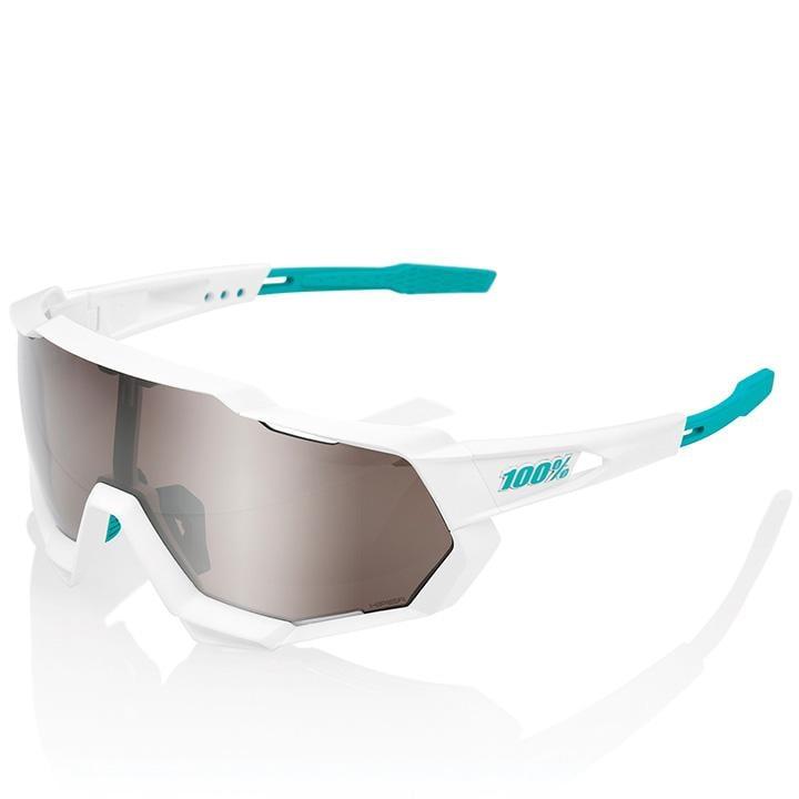 100% Brillenset Speedtrap Bora-hansgrohe 2020 Brille, für Herren