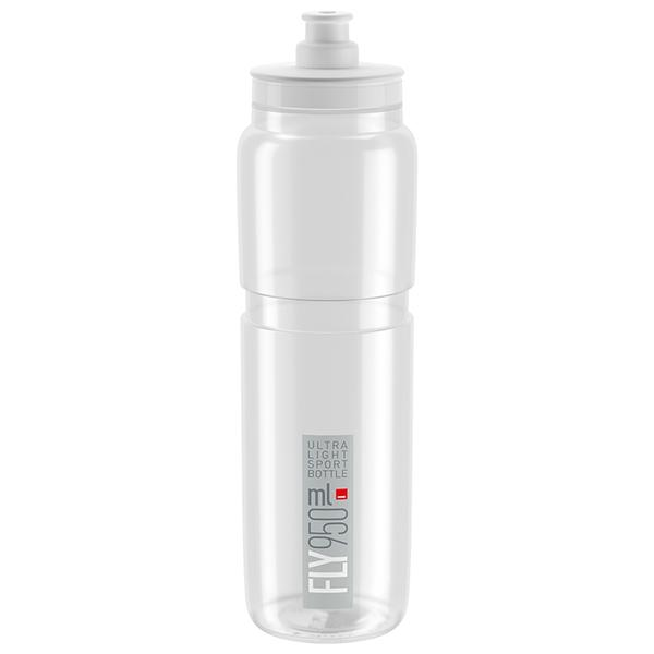 Trinkflasche Fly 950 ml