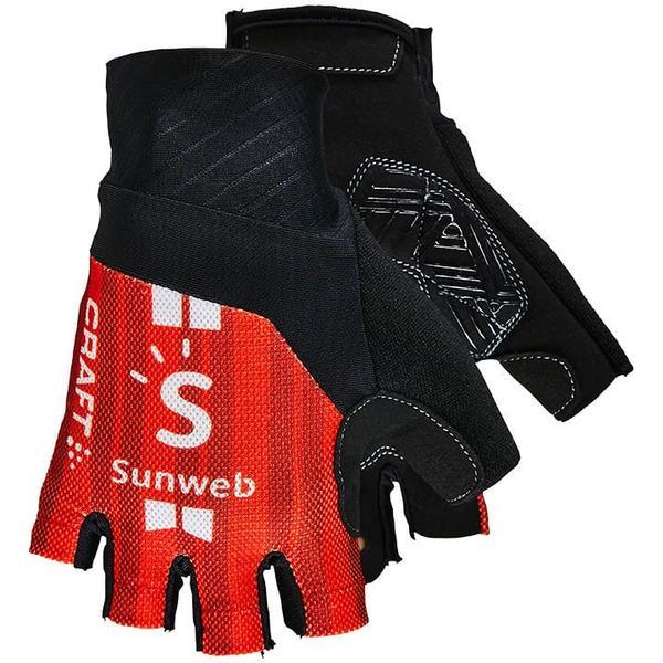 TEAM SUNWEB Handschuhe 2019