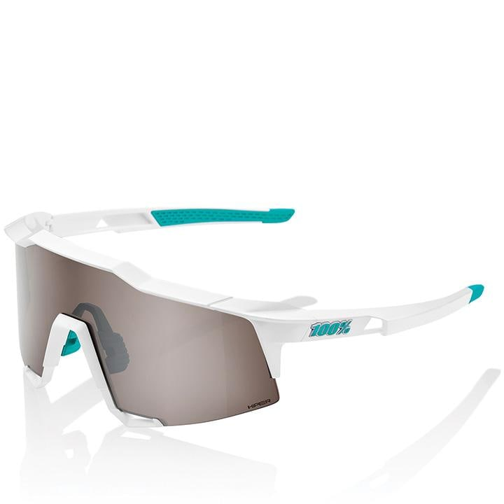 100% Brillenset Speedcraft Bora-hansgrohe 2020 Brille, für Herren