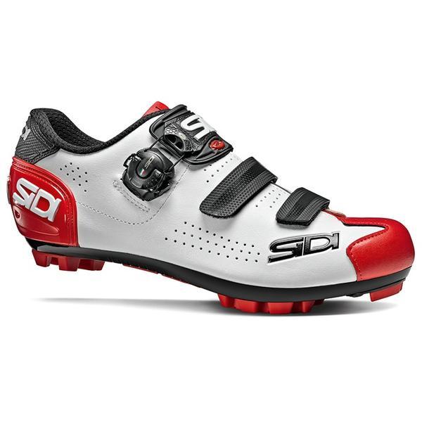 MTB-Schuhe Trace 2 2020